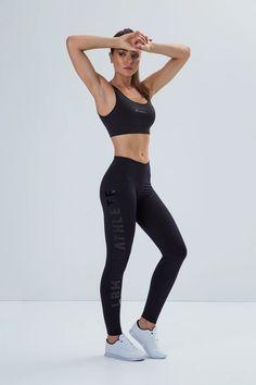 Labellamafia LBM Black on Black Legging – DXHIVE Vanity Elegant and sportive black legging with black Labellamafia branding along the legs. 76% POLYAMIDE 24%ELASTANE #dxhivevanity#labellamafia#sportandfashion#pants#sportswear#casualwear#labellamafialeggings#legging#sport#fitness #fitnessgirl#topleggings#blacklegging #proatlete #proAthletelegging#elegantlegging#leggingforgym#leggingforyoga#yoga#gym#sexygirl#gymsportswear#yougawear