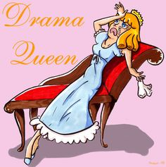 I use to get offended when people would call me a drama queen now I take it as a compliment Drama Queen Quotes, Personality Disorder Quotes, Pisces And Leo, Scorpio, Acting Quotes, Dad Of The Year, Divorce Law, Dress Design Sketches, Best Dramas