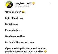 Latest Funny Jokes, Funny School Jokes, Some Funny Jokes, Crazy Funny Memes, Really Funny Memes, Funny Relatable Memes, Funny Texts, Funny Statuses, Me Quotes Funny