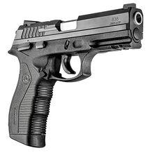 Pistola Taurus Cal. 380 PT 838