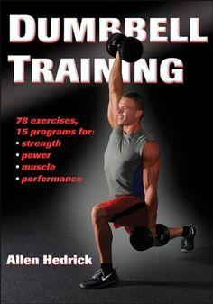 The Tight Tan Slacks of Dezso Ban: Dumbbell Training for Size - Alan Hendrik (2014)