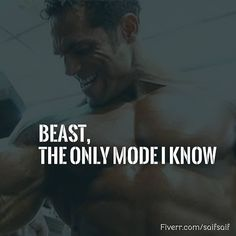 50 Best Gym Quotes Images Bodybuilding Fitness Sayings Images Gym Quote Bodybuilding Bodybuilding Workouts