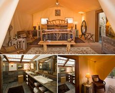 glamping_tent_01