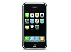 Time nominates iPhone as the most influential gadget of all time. www.motionvfx.com/B4392 #Apple #iPhone #Design