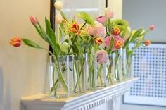 pink green interior designer - Google Search