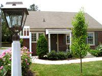 Kitchen Kettle Cottages | Kitchen Kettle Village | Lancaster, PA