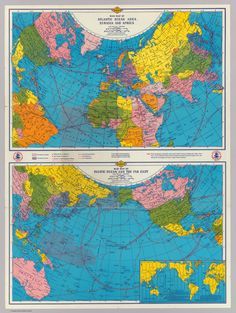 56 best game boards classic a and a images on pinterest game axis and allies map downloads sunoco map axis allies wiki gumiabroncs Gallery