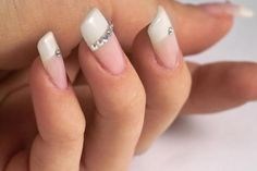 French tips plus!