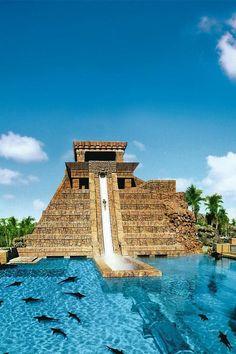 101 Best Atlantis Bahamas Images On Pinterest Nassau