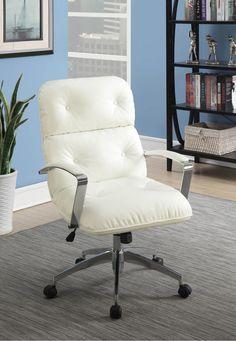Latitude Run® Mastro Conference Chair | Wayfair Modern Home Offices, Modern Office Design, Office Interior Design, Modern Interior, Office Designs, Interior Styling, Interior Decorating, Decorating Ideas, Decor Ideas