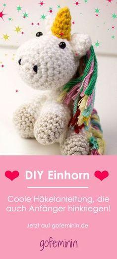 220 best Anleitungen images on Pinterest | Knit crochet, Crochet and ...