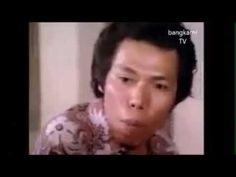 Dono VS Eyang Subur Kocak Super Lucu [Dono Kasino Indro]