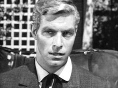 james franciscus Legacy'