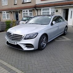 Our we are Leading Luton and London Chauffeur Compnay Uber Taxi, Airport Car Service, London City Airport, Europe Car, Stevenage, Mercedes Amg, Luxury Cars, Motorcycles, Bike