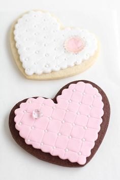 183 Best Sweet Paul Valentine S Day Images On Pinterest Sweet