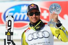 Aksel Lund Svindal~Longines Ambassador Red Bul, Ski Racing, Alpine Skiing, Hey Good Lookin, Lund, World Cup, Celebs, Nature, Image