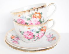 Flowers by Maryna on Etsy
