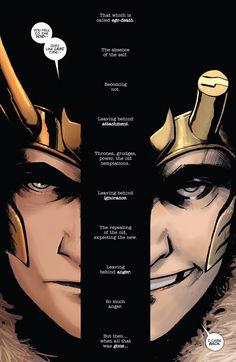 Loki - Agent of Asgard 17 Page 15