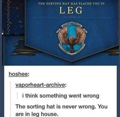 So if ravenclaw is leg day, does that mean that hufflepuff is arm? And then that would leave gryffindor with abs and slytherin with butt. 😂 why does this seem so accurate? Harry Potter Jokes, Harry Potter Fandom, New Harry Potter Game, Harry Potter Characters, Funny Memes, Hilarious, Messed Up Memes, Hogwarts Mystery, Hogwarts Houses