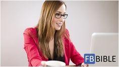 Facebook Ads Marketing Masterclass - Build Raving Fans!