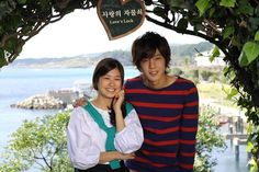 "POLL: Which ""Playful Kiss"" version is your favorite? Playful kiss(korea)"