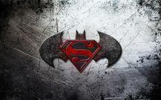 65 Batman V Superman: Dawn Of Justice HD Wallpapers | Backgrounds ...