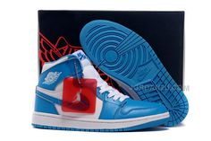 buy new air jordan 1 retro high white university blue cheap to buy from reliable new air jordan 1 re