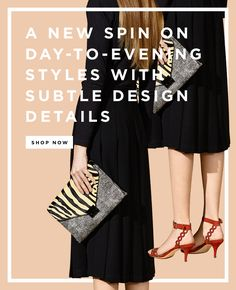 Shop Loeffler Randall Day To Night Heels and Pumps at The Official Loeffler Randall Online Store LoefflerRandall.com — Designspiration