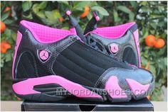 http://www.myjordanshoes.com/cheap-jordan-14-xiv-air-jordan-14s-retro-for-sale-women-thamw.html CHEAP JORDAN 14 XIV AIR JORDAN 14S RETRO FOR SALE WOMEN THAMW Only $82.00 , Free Shipping!