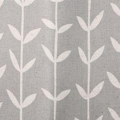 Orla Solid Fog (swedishfabric)
