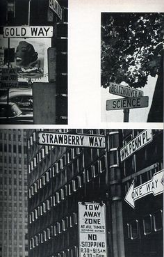 Equatorial Africa, Eugene Smith, Pittsburgh City, American Country, World War Ii, All About Time, Photo Wall, Japan, World War Two