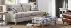 Country living sofas - Handcrafted sofas made in Britain   dfs