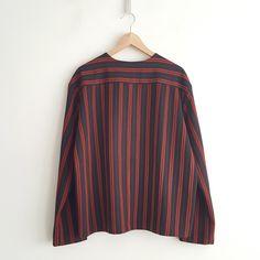 natural and national Silk, Blouse, Natural, Long Sleeve, Sleeves, Tops, Women, Fashion, Moda