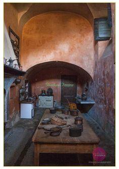 """""""Villa della Porta Bozzolo"""" una splendida dimora storica recuperata dal """"FAI"""" da visitare come ottimo itinerario storico culturale e fotografico.... buona visione #giordanofassina #villabozzolo"""