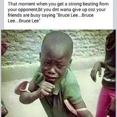 funny pictures, jokes and funny memes Mzansi Memes, Funny Memes, Hilarious, Jokes, Funny Friend Memes, That Moment When, Reasons To Smile, Marvel Funny, You Gave Up