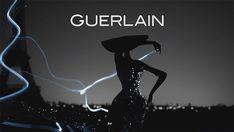 La Petite Robe Noire de Guerlain Eau de Parfum Intense