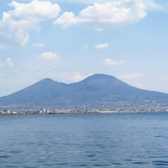 2 days in Naples