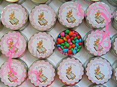 Cake, Html, Desserts, Food, Party, Tailgate Desserts, Deserts, Kuchen, Essen