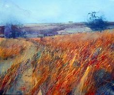 In conversation with Sussex painter Lorna Holdcroft Lorna Holdcroft, born in Surrey in 1967, trained at Wimbledon School of Art where she was awarded the prize for drawing and then went on to study…