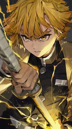 Cool Anime Wallpapers, Anime Wallpaper Live, Animes Wallpapers, Fanarts Anime, Anime Films, Anime Characters, Otaku Anime, Cool Anime Pictures, Japon Illustration