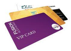 the_nhua3 Fusion Card, Member Card, Seo, Cards, Maps