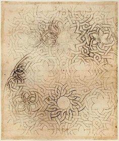 eloybida:   Leonardo da Vinci
