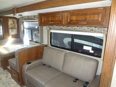 New 2016 Coachmen RV Freedom Express Travel Trailer at General RV Diesel, Lite Travel Trailers, Coachmen Rv, Double Door Refrigerator, Electric Awning, Keystone Rv, Forest River Rv, Cab Over, Ford