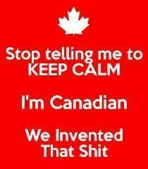 Canadian history memes 61 ideas - History Memes - - Canadian history memes 61 ideas The post Canadian history memes 61 ideas appeared first on Gag Dad. Canadian Memes, Canadian Things, I Am Canadian, Canadian History, Canadian Humour, Funny Relationship Quotes, Funny Quotes, Relationship Videos, Relationships Humor