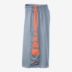 elite shorts for girls - Google Search