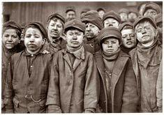 lewis-hine-child-labours-1913-32