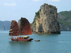 Vietnam has grown to become the area where both Eastern and Western culture meet. Cities like Hanoi and Ho Chi Minh may give tourists a lot of experiences they need. One can learn how Vietnamese people live by joining the various Vietnam tours.