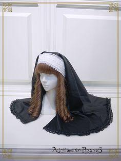 saint priest veil blackoffwhite.jpg
