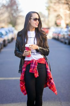Blog We Love: Jasmin daily  : I'D RATHER BE SHOPPING WEEKEND WEAR