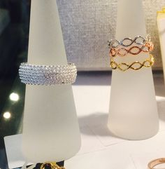 Beautiful silver and gold jewellery now 25% off!!